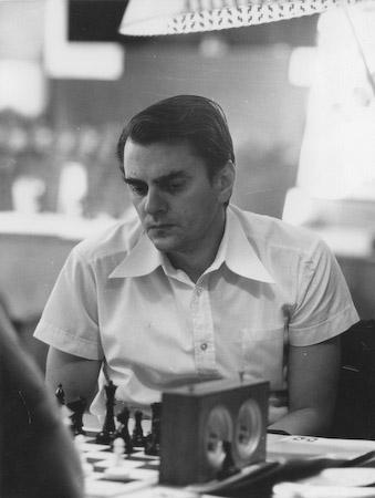 13cu_gulko_la_polanica_zdroj_1977