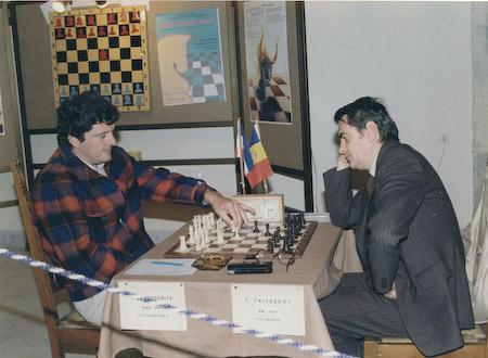 16cu_sarbul_iovanovic_la_balcaniada_heraklion_1985