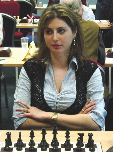 adina_uk2008