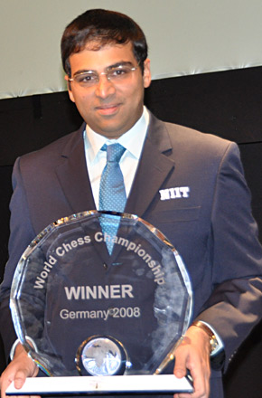 anand-campion-2008