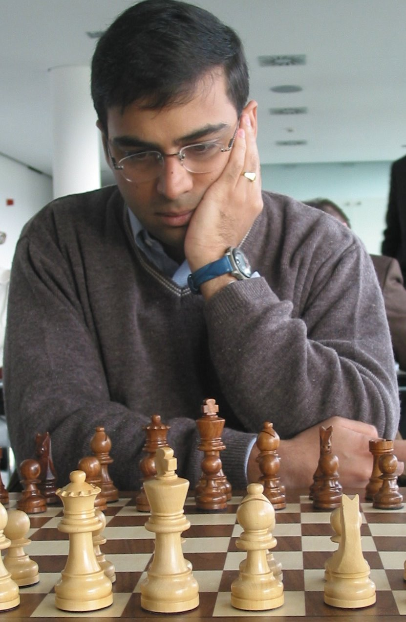 anand21