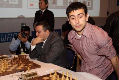 armenia-olympiad-11461