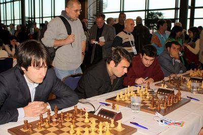 chess-olympiad-azerbaijan-112821