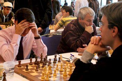 chess-olympiad-georgiev-11274