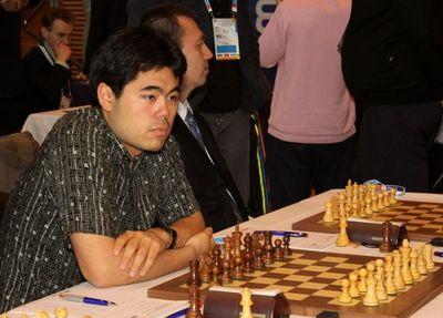 chess-olympiad-kamsky-11315