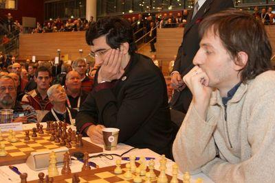 chess-olympiad-kramnik-11311
