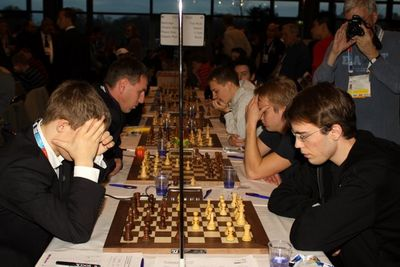 chess-olympiad-norway-11319