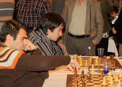 chess-olympiad-radjabov-11307