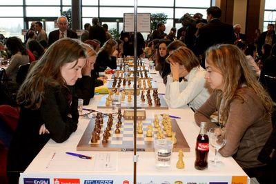 chess-olympiad-stefanova-11278