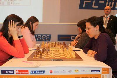 chess-olympiad-ukraine-11266