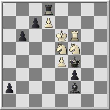 compozitia-4-albul-la-mutare-mat-in-4-mutari
