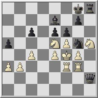 compozitia-9-negrul-la-mutare-mat-in-3-mutari