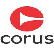 corus-logo185x185_136747a