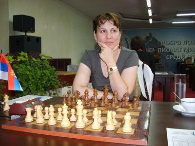 natasa-bojkovic-11446