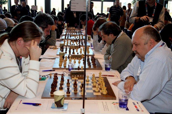 olympiad-round-5-romania-lituaniab