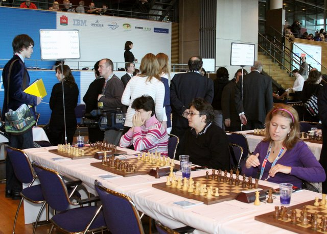 olympiad-round-5-romania_spaniaf