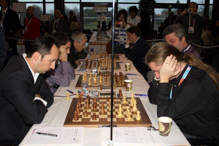 olympiad-round-6romania_bulgaria25-15