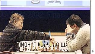 ponomariov_ivanchuk_cm
