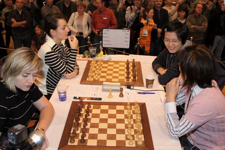 round-8-ucraina-china2