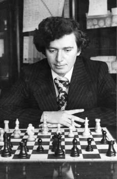 suba01la-pernik-bulgaria-in-1977-contra-lui-kirov