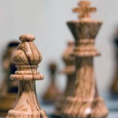 tb_240_335204_0806_chess_pub