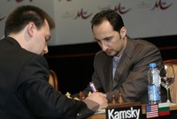 topalov-and-kamsky-228