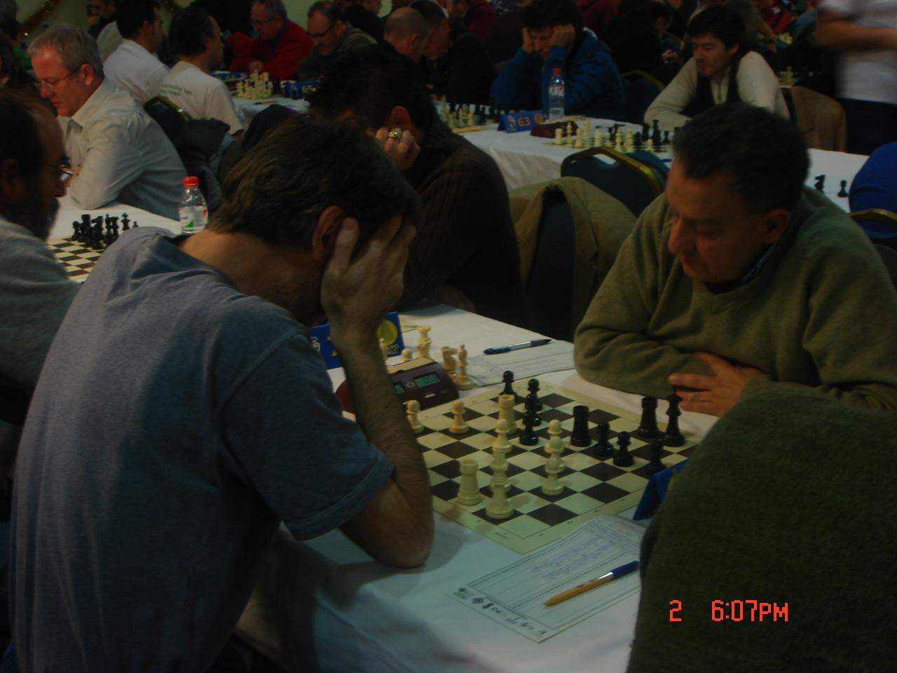 cezar-executand-atacul-minoritatii-in-final-de-turnuri