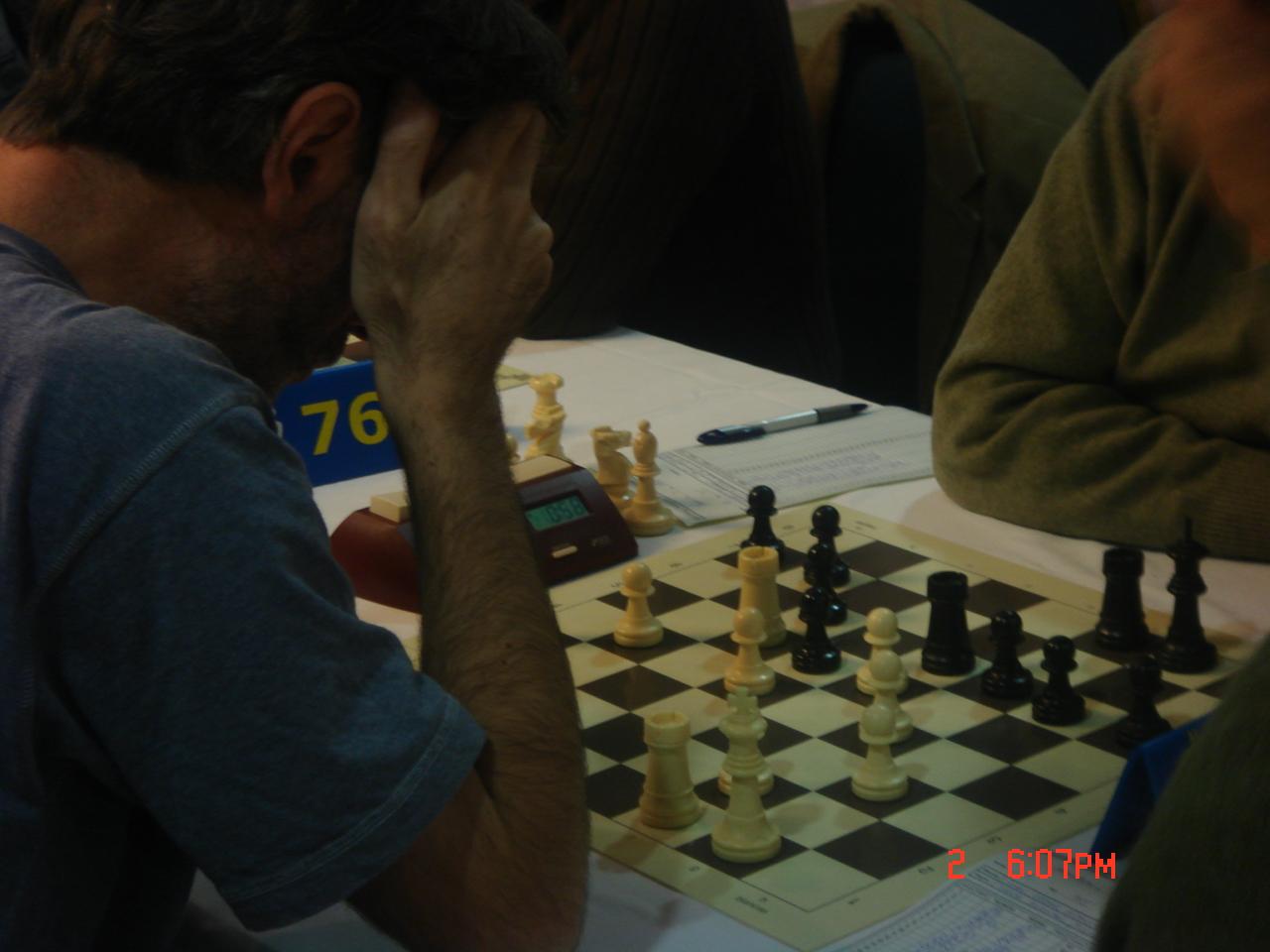 cezar-executand-atacul-minoritatii-in-final-de-turnuri2