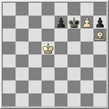compozitia-11-albul-la-mutare-mat-in-4-mutari