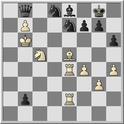 compozitia-15-negrul-la-mutare-mat-in-7-mutari