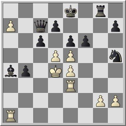 compozitia-16-negrul-la-mutare-mat-in-5-mutari