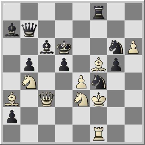 compozitia-22-albul-la-mutare-mat-in-4-mutari1