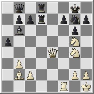 compozitia-8-albul-la-mutare-mat-in-7-mutari