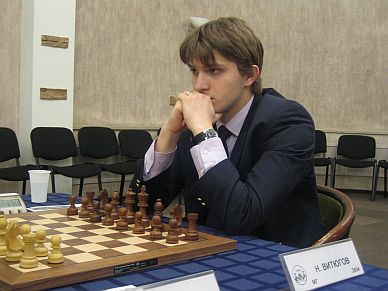 nikita-vitiugov-4-4142
