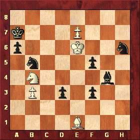 puzzle16c