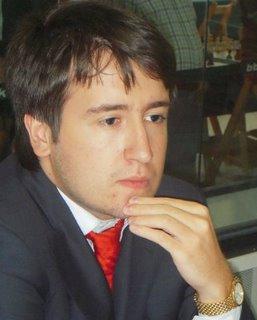 radjabov