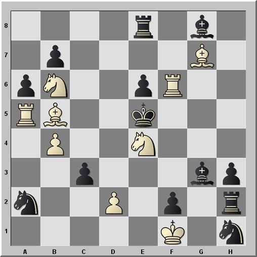albul-la-mutare-mat-in-3-mutari1