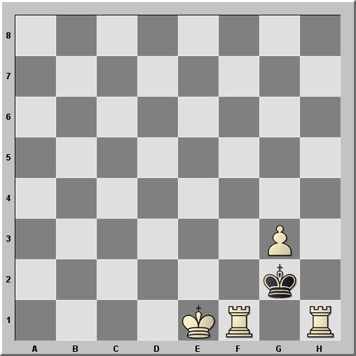 albul-la-mutare-mat-in-3-mutari11