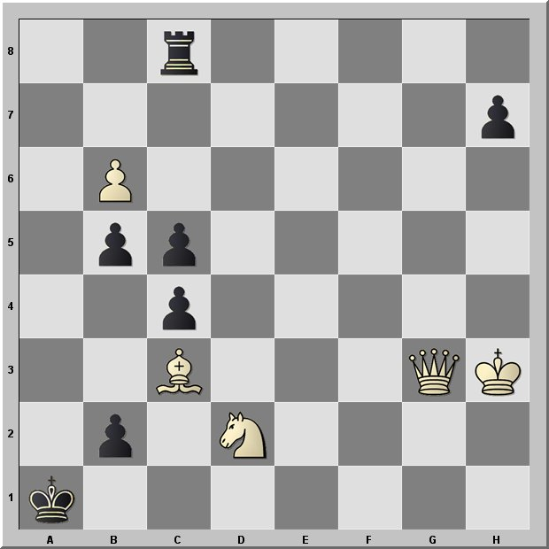 albul-la-mutare-mat-in-3-mutari12