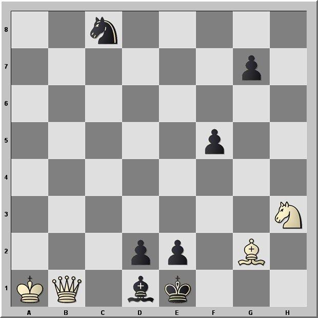 albul-la-mutare-mat-in-3-mutari2