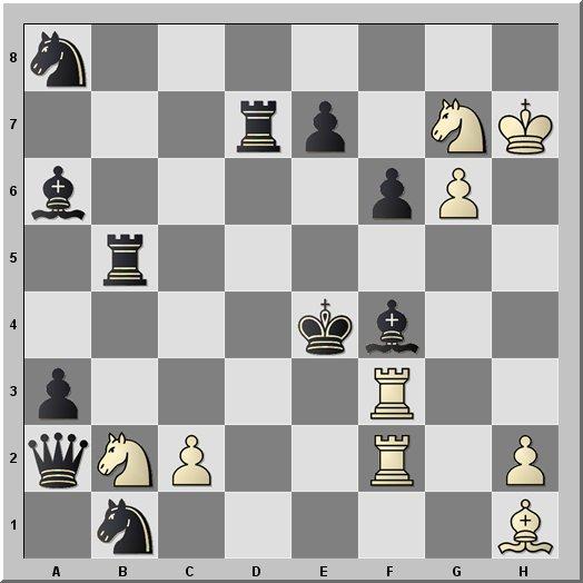 albul-la-mutare-mat-in-4-mutari1