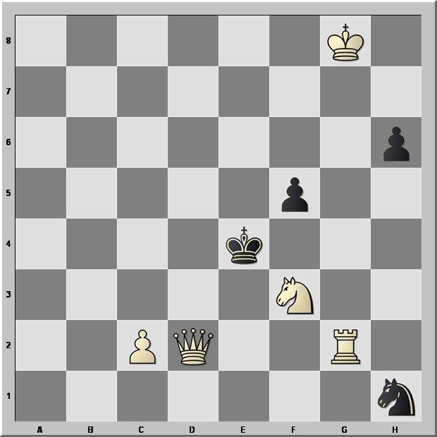 albul-muta-mat-in-3-mutari1