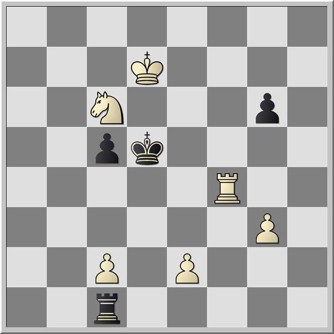 albul-muta-mat-in-5-mutari1