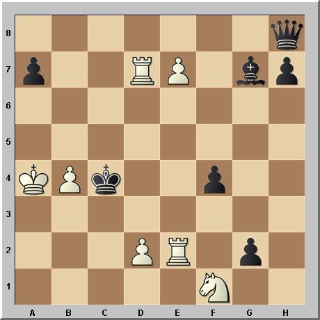 albul-muta-mat-in-cinci-mutari-pozitia-nr6