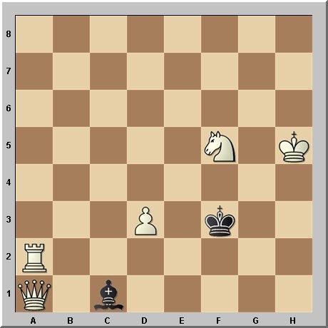 albul-muta-mat-in-doua-mutari-pozitia-nr4
