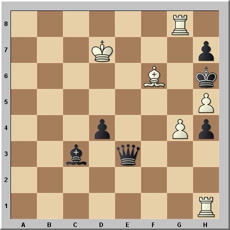 albul-muta-mat-in-patru-mutari-pozitia-nr22