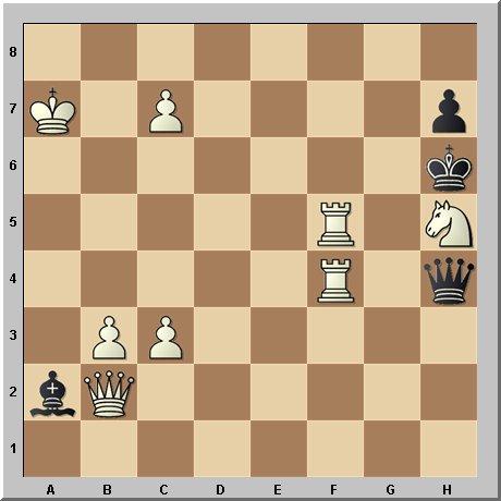 albul-muta-mat-in-trei-mutari-pozitia-nr31