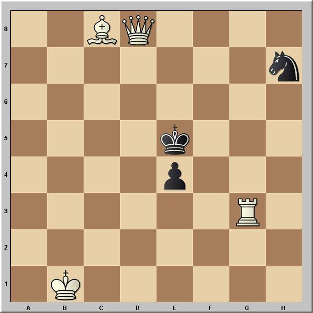 albul-muta-mat-in-trei-mutari-pozitia-nr5