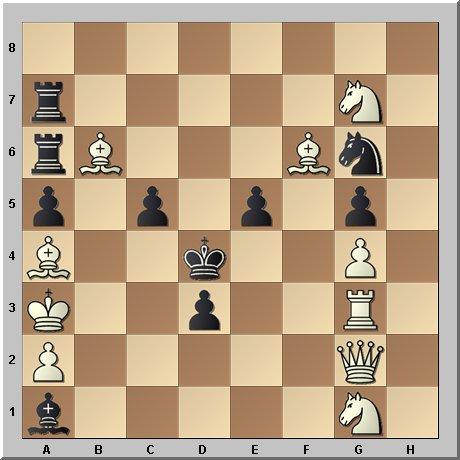 albul-muta-si-castiga-in-3-mutari-pozitia-nr101