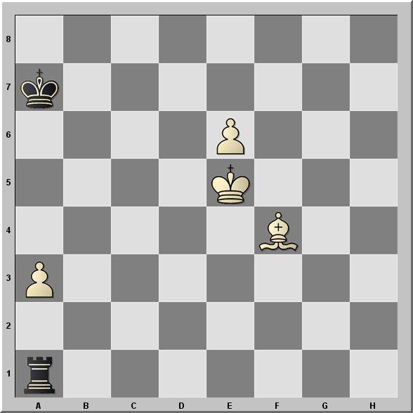 albul-muta-si-castiga112